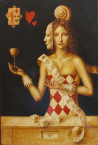 queen of cups2