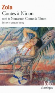 C_Contes-a-Ninon-suivi-de-Nouveaux-contes-a-Ninon_2938