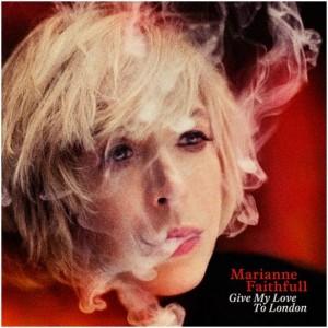 marianne-faithfull-cover