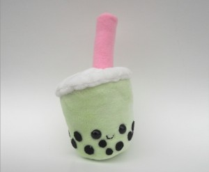 boba_tea_plushie_by_love_who-d4ia6hu