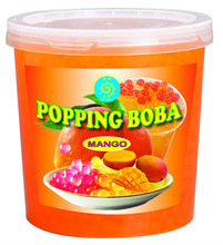 Popping_Boba_Mango_Coating_Juice.jpg_220x220 - Copie