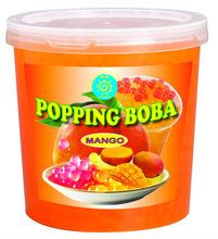 Popping_Boba_Mango_Coating_Juice.jpg_220x220 - Copie