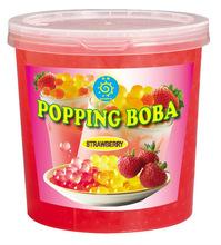 Popping_Boba_Strawberry_Coating_Juice.jpg_220x220 - Copie