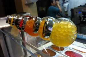 www.taiwanfestival.co.uk Babocha-Pobbles Babocha - 1630 of Best UK Bubble Tea Shop - Copie