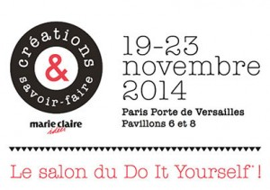 salon-creation-et-savoir-faire-2014_3