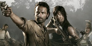 362880-la-saison-4-de-the-walking-dead-620x0-1