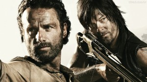 287861_Papel-de-Parede-Rick-Grimes-e-Daryl-Dixon-The-Walking-Dead_1920x1080