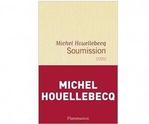 7775902727_soumission-de-michel-houellebecq