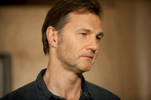 David-Morrissey-demolitionvenom-33466671-720-479