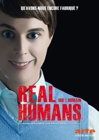 RealHumans