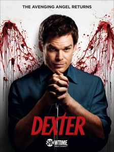 dexter-affiche-50094dc84e136