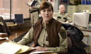 Fargo, episode two