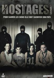 Hostages-Israël - Copie