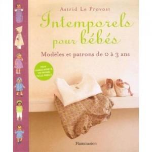 Intemporels-pour-bebe