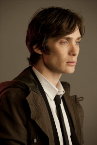 -Red-Lights-promo-cillian-murphy-33321895-422-630