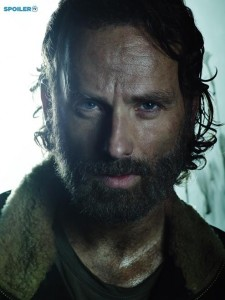 The-Walking-Dead-02