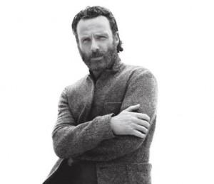 The-Walking-Dead-saison-5-Andrew-Lincoln-Rick-fait-la-couverture-de-Mens-Fitness-2