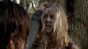 6-questions-we-want-answered-in-the-walking-dead-season-5-finale-323883