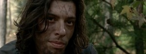 amc-the-walking-dead-saison-5-episode-16