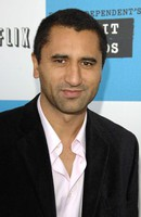 Cliff_Curtis (1)