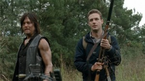 daryl-and-aaron-walking-dead