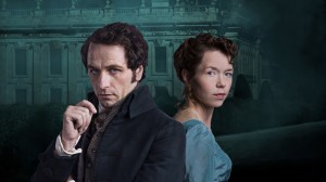 death-comes-to-pemberley-hires