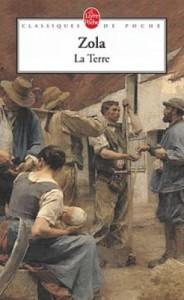 la-terre-1937202-250-400