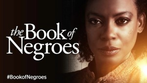 the-book-of-negrooes-sista-diaspora
