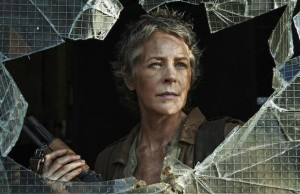 The-Walking-Dead-S5-13