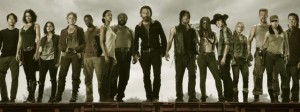 the-walking-dead-saison-5-episode-1-promo