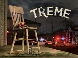 treme_3