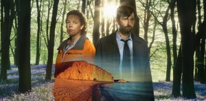 broadchurch-saison-2-le-courage-d-aller-de-l-avant,M211529
