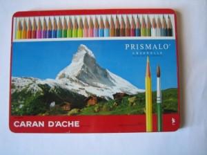 dessin-boite-de-30-crayons-de-couleur-marq-1328525-crayons-de-coul-001-fc0b2_570x0